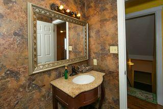 Photo 16: 4920 31 Avenue in Edmonton: Zone 29 House for sale : MLS®# E4147092
