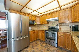 Photo 10: 4920 31 Avenue in Edmonton: Zone 29 House for sale : MLS®# E4147092