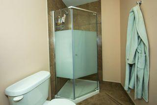 Photo 27: 4920 31 Avenue in Edmonton: Zone 29 House for sale : MLS®# E4147092