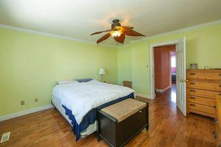 Photo 20: 4920 31 Avenue in Edmonton: Zone 29 House for sale : MLS®# E4147092