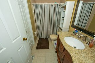Photo 19: 4920 31 Avenue in Edmonton: Zone 29 House for sale : MLS®# E4147092