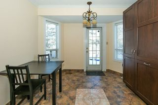 Photo 12: 4920 31 Avenue in Edmonton: Zone 29 House for sale : MLS®# E4147092