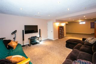Photo 25: 4920 31 Avenue in Edmonton: Zone 29 House for sale : MLS®# E4147092