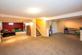 Photo 23: 4920 31 Avenue in Edmonton: Zone 29 House for sale : MLS®# E4147092