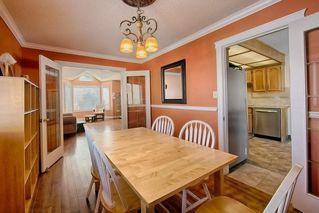 Photo 7: 4920 31 Avenue in Edmonton: Zone 29 House for sale : MLS®# E4147092