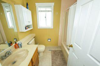 Photo 22: 4920 31 Avenue in Edmonton: Zone 29 House for sale : MLS®# E4147092