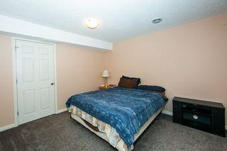 Photo 26: 4920 31 Avenue in Edmonton: Zone 29 House for sale : MLS®# E4147092