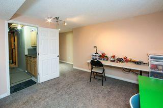 Photo 24: 4920 31 Avenue in Edmonton: Zone 29 House for sale : MLS®# E4147092
