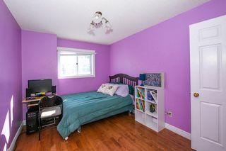 Photo 18: 4920 31 Avenue in Edmonton: Zone 29 House for sale : MLS®# E4147092