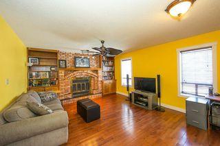 Photo 9: 4920 31 Avenue in Edmonton: Zone 29 House for sale : MLS®# E4147092