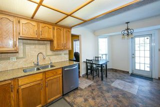 Photo 11: 4920 31 Avenue in Edmonton: Zone 29 House for sale : MLS®# E4147092