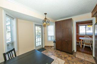 Photo 13: 4920 31 Avenue in Edmonton: Zone 29 House for sale : MLS®# E4147092