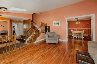 Photo 6: 4920 31 Avenue in Edmonton: Zone 29 House for sale : MLS®# E4147092