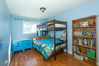 Photo 17: 4920 31 Avenue in Edmonton: Zone 29 House for sale : MLS®# E4147092