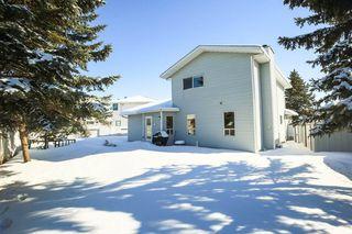 Photo 30: 4920 31 Avenue in Edmonton: Zone 29 House for sale : MLS®# E4147092