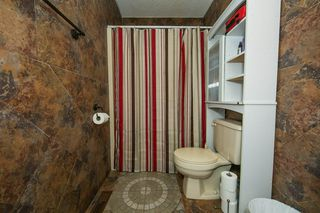 Photo 15: 4920 31 Avenue in Edmonton: Zone 29 House for sale : MLS®# E4147092