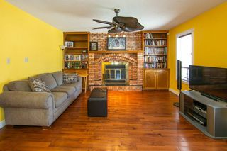 Photo 8: 4920 31 Avenue in Edmonton: Zone 29 House for sale : MLS®# E4147092
