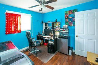 Photo 14: 4920 31 Avenue in Edmonton: Zone 29 House for sale : MLS®# E4147092