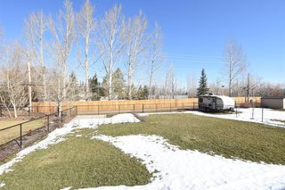 Photo 33: 55 Lott Road East in White City: Residential for sale : MLS®# SK763224