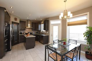 Photo 11: 55 Lott Road East in White City: Residential for sale : MLS®# SK763224