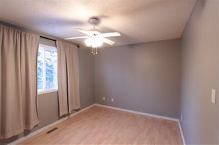 Photo 6: 5803 Riverbend Road in Edmonton: Zone 14 Townhouse for sale : MLS®# E4148541