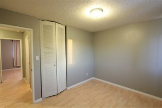Photo 11: 5803 Riverbend Road in Edmonton: Zone 14 Townhouse for sale : MLS®# E4148541