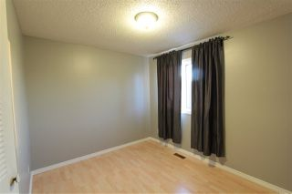 Photo 10: 5803 Riverbend Road in Edmonton: Zone 14 Townhouse for sale : MLS®# E4148541