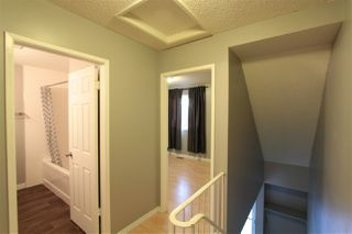 Photo 9: 5803 Riverbend Road in Edmonton: Zone 14 Townhouse for sale : MLS®# E4148541