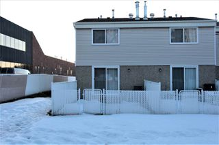 Photo 18: 5803 Riverbend Road in Edmonton: Zone 14 Townhouse for sale : MLS®# E4148541