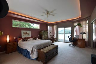 Photo 10: 5175 WESJAC Road in Madeira Park: Pender Harbour Egmont House for sale (Sunshine Coast)  : MLS®# R2356463