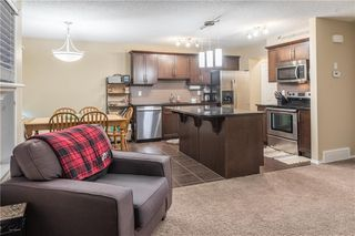 Photo 3: 1052 WINDSONG Drive SW: Airdrie Detached for sale : MLS®# C4238764