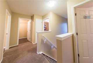 Photo 27: 1052 WINDSONG Drive SW: Airdrie Detached for sale : MLS®# C4238764