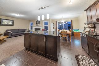 Photo 5: 1052 WINDSONG Drive SW: Airdrie Detached for sale : MLS®# C4238764