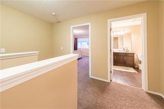 Photo 26: 1052 WINDSONG Drive SW: Airdrie Detached for sale : MLS®# C4238764