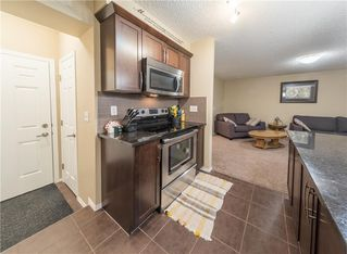 Photo 13: 1052 WINDSONG Drive SW: Airdrie Detached for sale : MLS®# C4238764