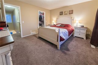 Photo 21: 1052 WINDSONG Drive SW: Airdrie Detached for sale : MLS®# C4238764