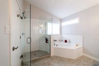 Photo 21: 189 KINGSWOOD Boulevard: St. Albert House for sale : MLS®# E4151843