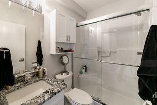 Photo 26: 189 KINGSWOOD Boulevard: St. Albert House for sale : MLS®# E4151843