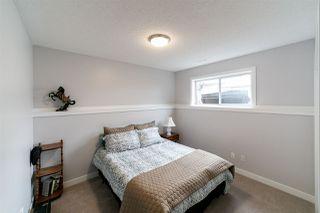 Photo 27: 189 KINGSWOOD Boulevard: St. Albert House for sale : MLS®# E4151843