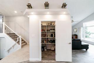Photo 12: 189 KINGSWOOD Boulevard: St. Albert House for sale : MLS®# E4151843
