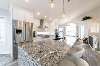 Photo 8: 189 KINGSWOOD Boulevard: St. Albert House for sale : MLS®# E4151843