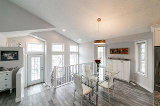 Photo 9: 189 KINGSWOOD Boulevard: St. Albert House for sale : MLS®# E4151843