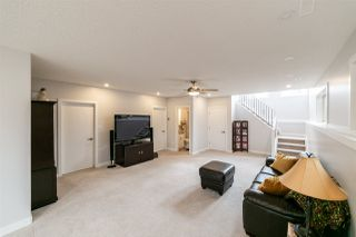 Photo 24: 189 KINGSWOOD Boulevard: St. Albert House for sale : MLS®# E4151843