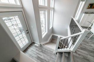 Photo 22: 189 KINGSWOOD Boulevard: St. Albert House for sale : MLS®# E4151843
