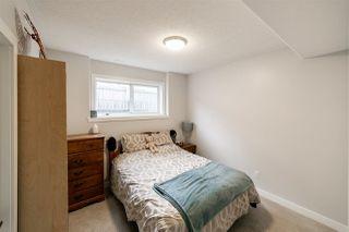 Photo 23: 189 KINGSWOOD Boulevard: St. Albert House for sale : MLS®# E4151843