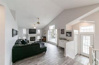 Photo 13: 189 KINGSWOOD Boulevard: St. Albert House for sale : MLS®# E4151843