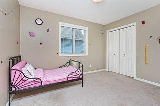 Photo 20: 1210 82 Street in Edmonton: Zone 53 House for sale : MLS®# E4152283
