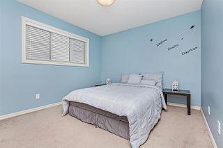 Photo 17: 1210 82 Street in Edmonton: Zone 53 House for sale : MLS®# E4152283