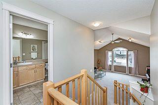 Photo 13: 1210 82 Street in Edmonton: Zone 53 House for sale : MLS®# E4152283