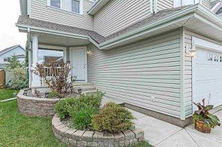 Photo 25: 1210 82 Street in Edmonton: Zone 53 House for sale : MLS®# E4152283
